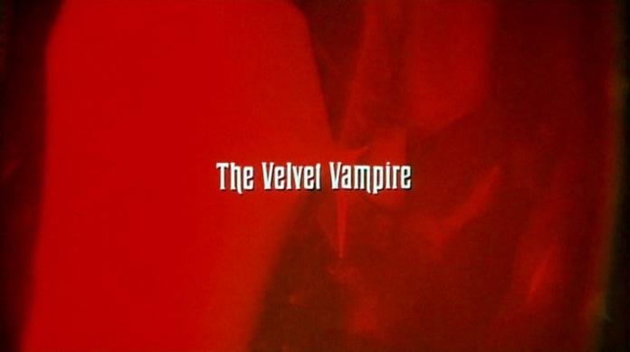 VelvetVampire01