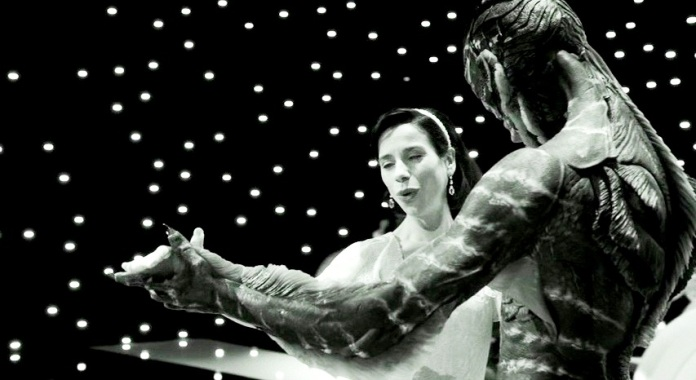 ShapeOfWater13