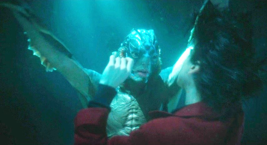 ShapeOfWater14