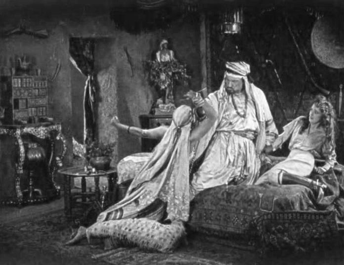 Sheik11