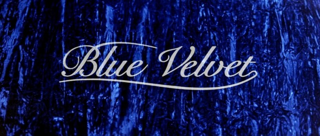 BlueVelvetTitleCard