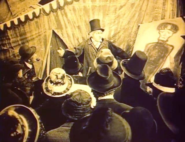 Caligari06