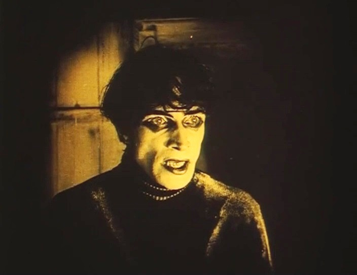 Caligari07