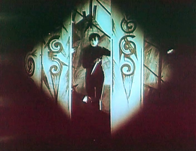 Caligari08