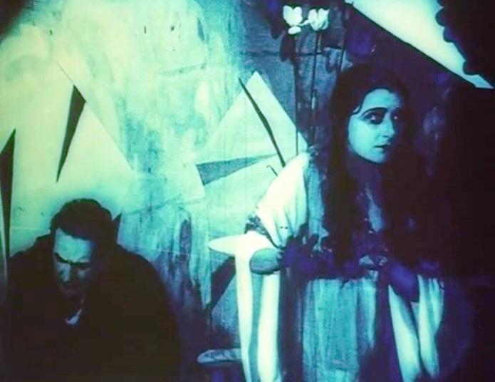 Caligari12
