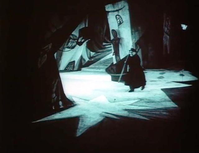 Caligari13