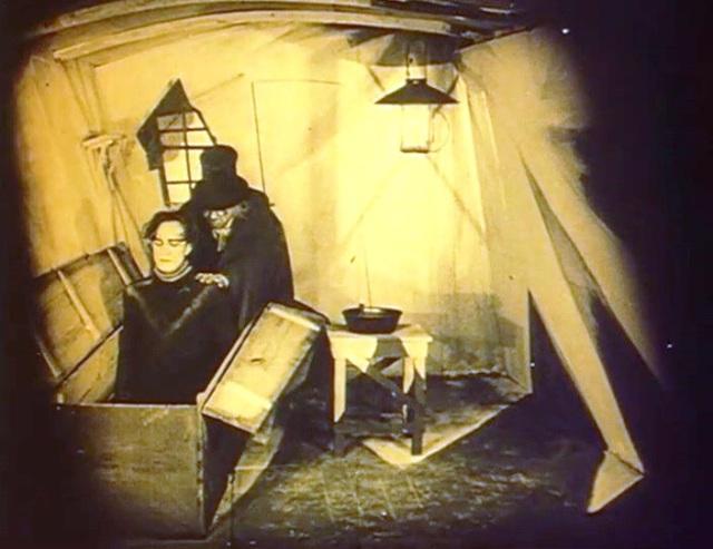 Caligari14