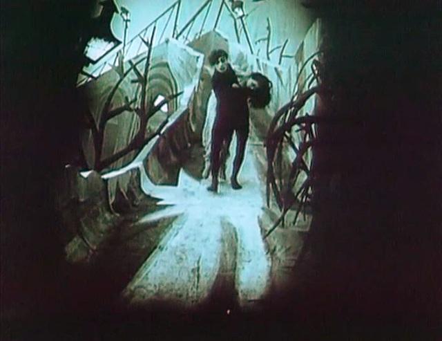 Caligari15