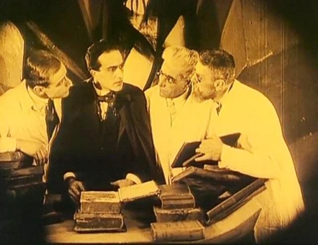 Caligari16