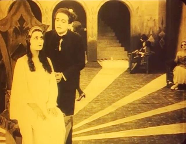 Caligari18