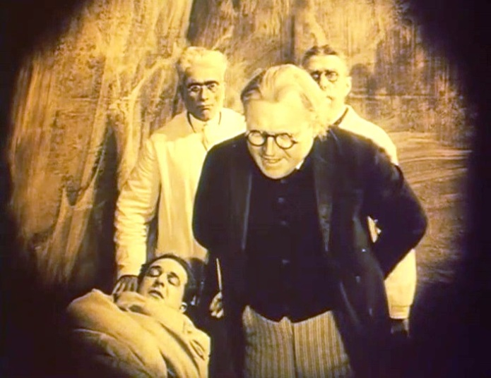Caligari19