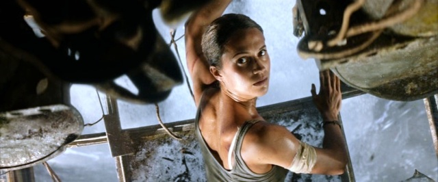 15-TombRaider