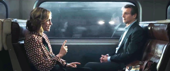 17-The Commuter