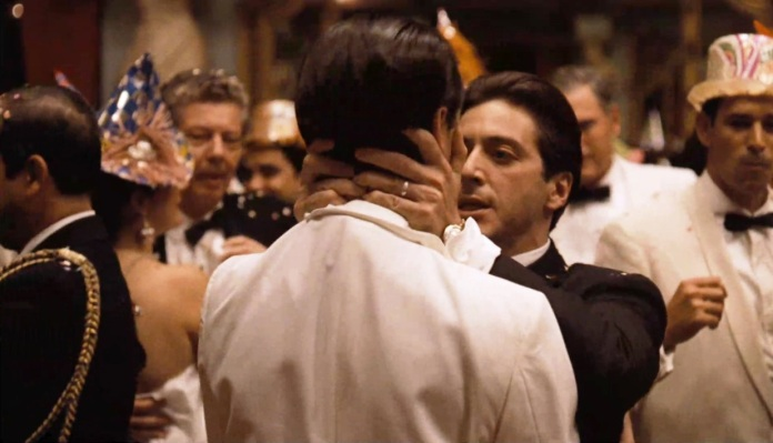 Godfather33