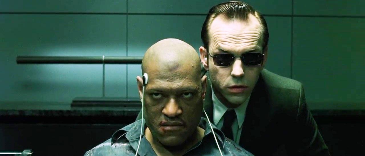Matrix06