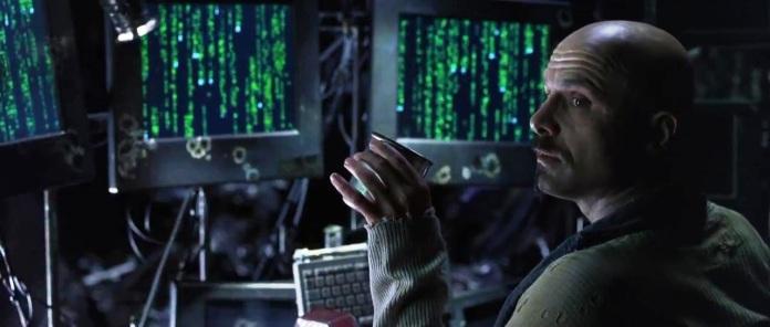 Matrix09