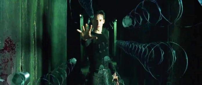 Matrix14
