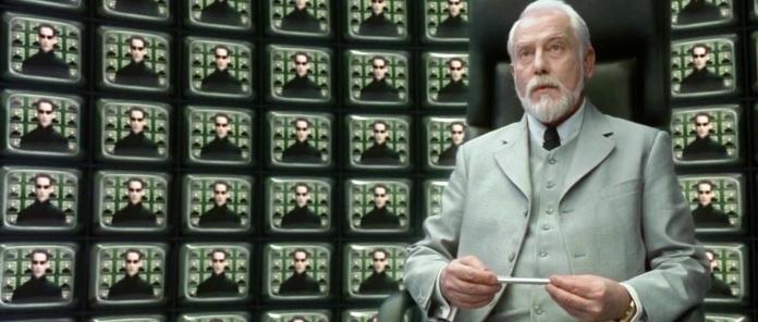 Matrix17