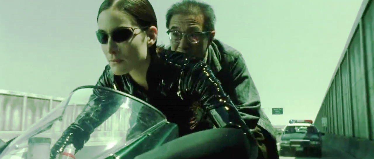 Matrix20