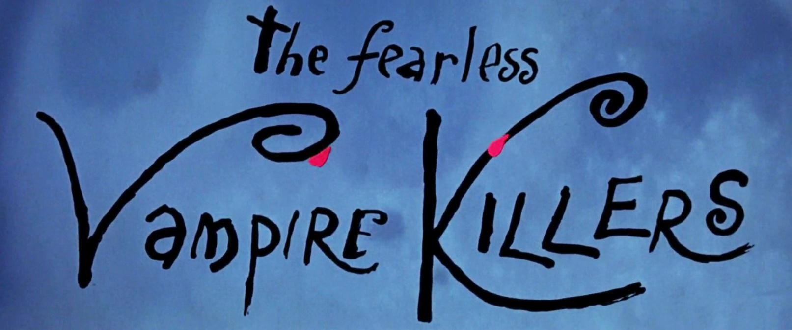 FearlessVampireKillers01