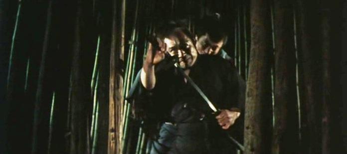 Nakagawa17