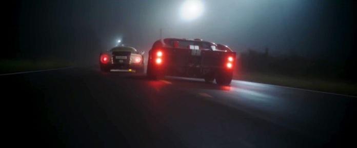 FordVFerrari12