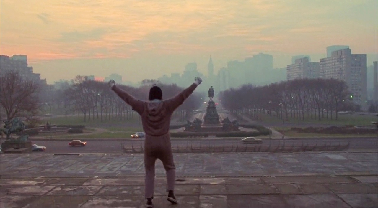 Rocky01