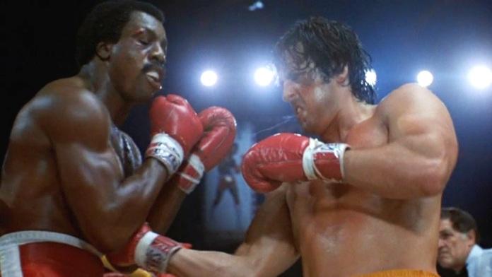 Rocky12