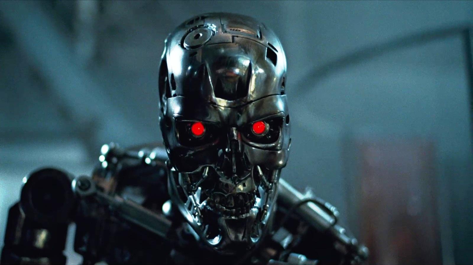 Terminator01