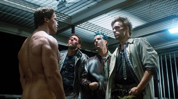 Terminator02