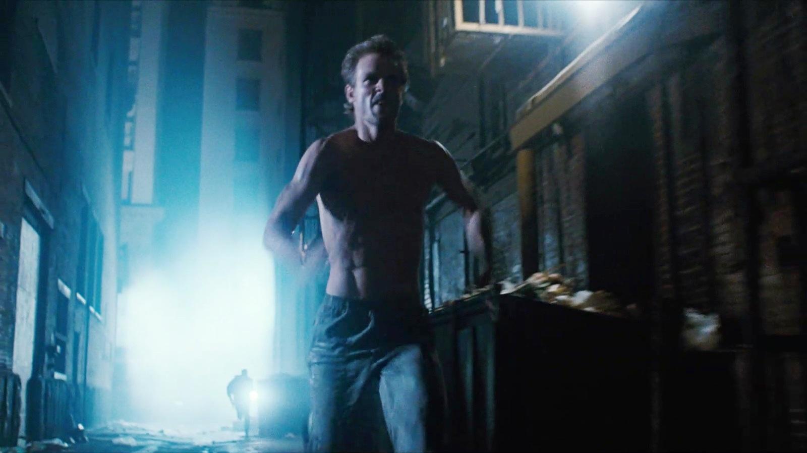 Terminator03