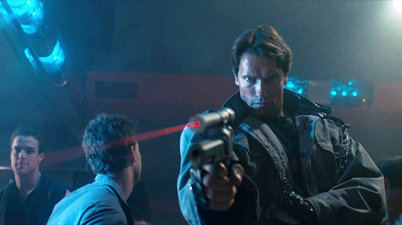 Terminator05