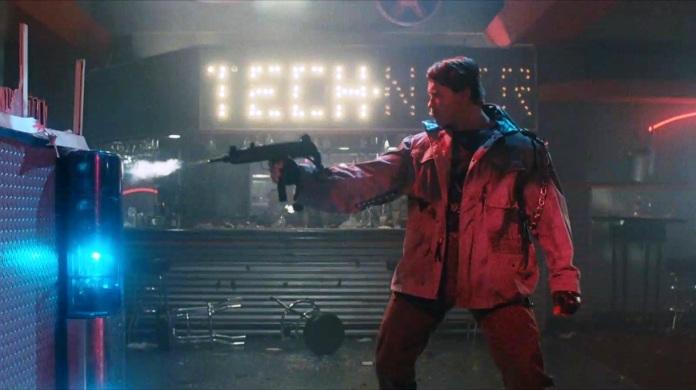Terminator07