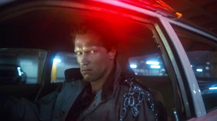 Terminator13