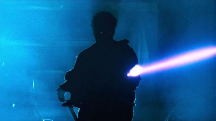 Terminator15