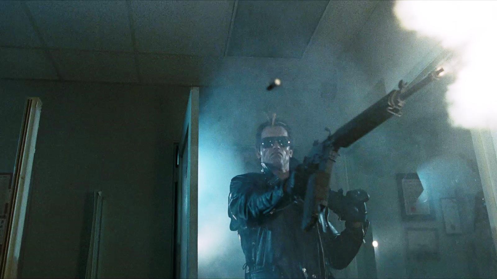 Terminator18