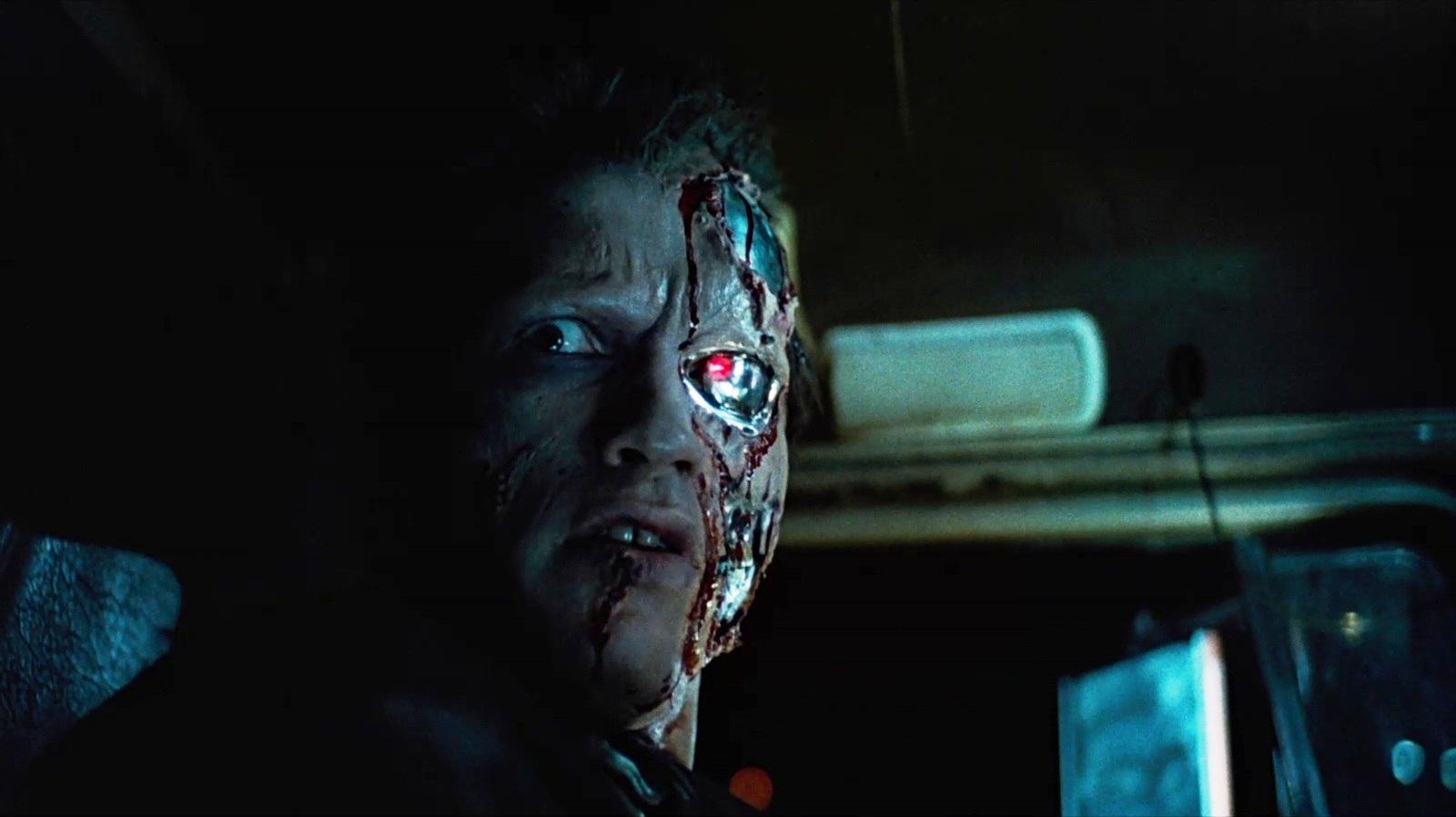 Terminator20