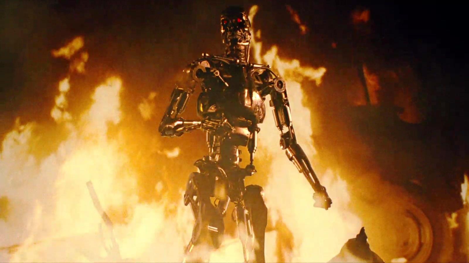 Terminator21