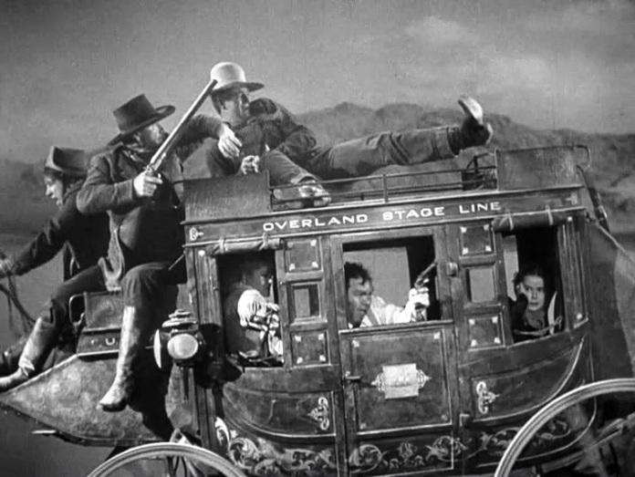 Stagecoach01