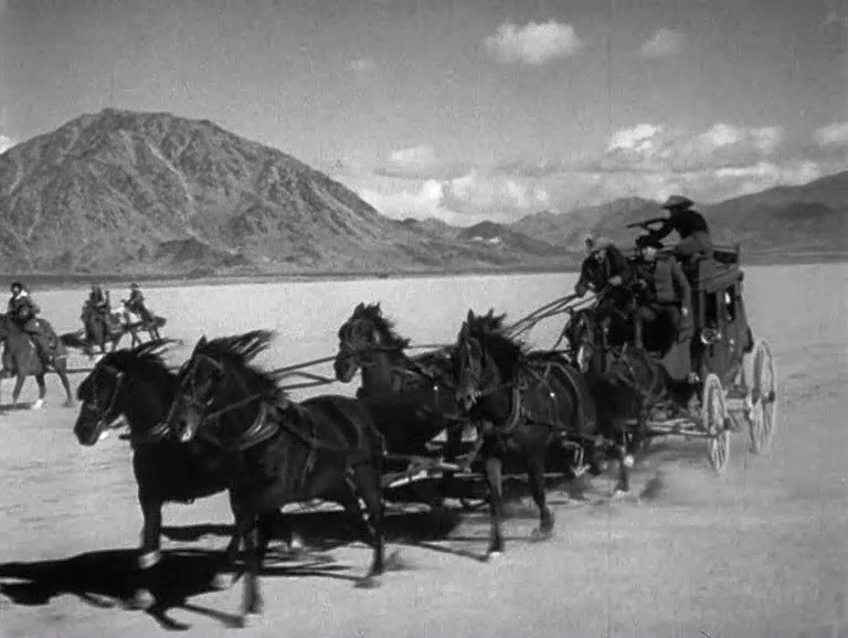 Stagecoach04