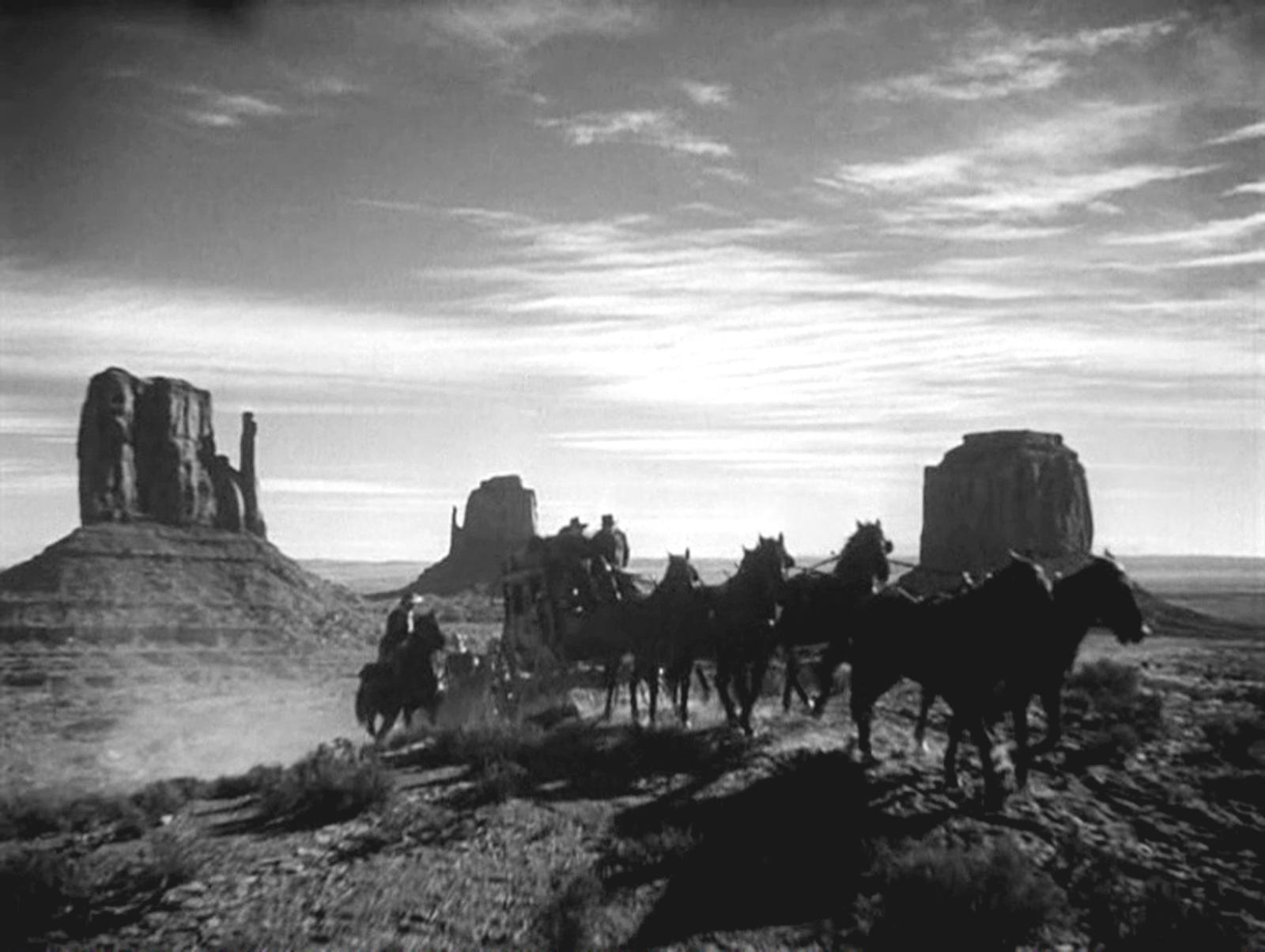 Stagecoach06