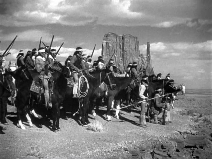 Stagecoach18