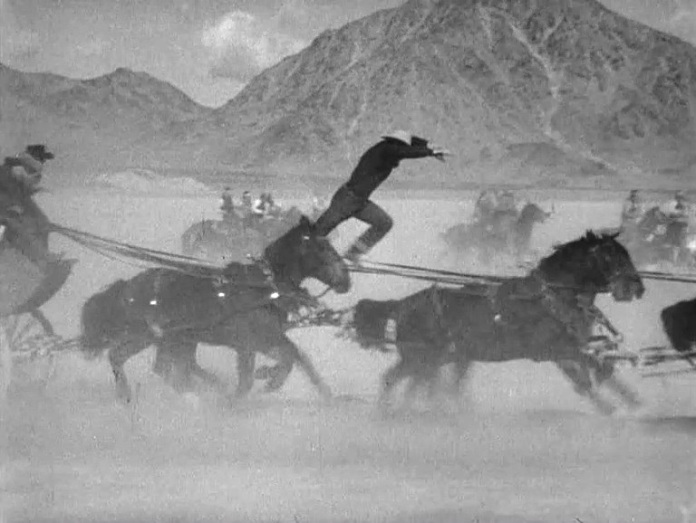 Stagecoach23
