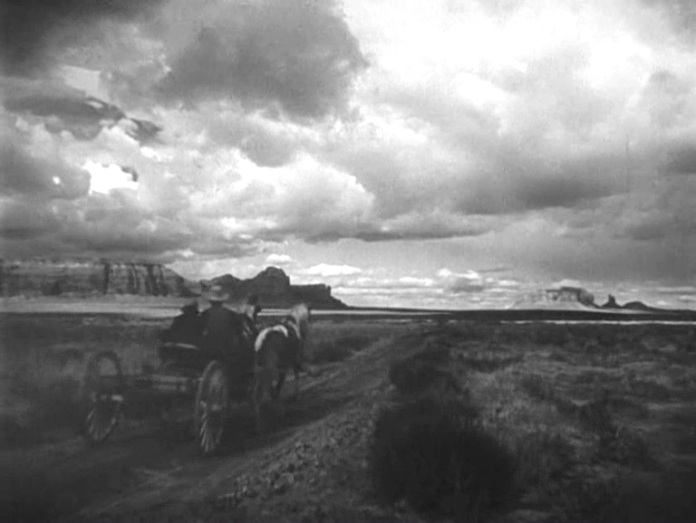 Stagecoach25