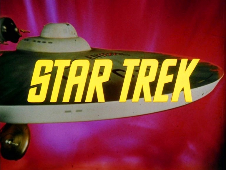 StarTrek01