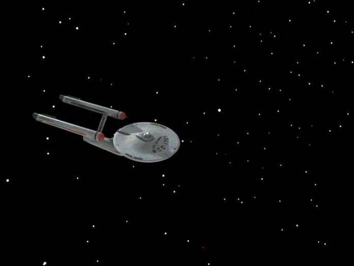 StarTrek28