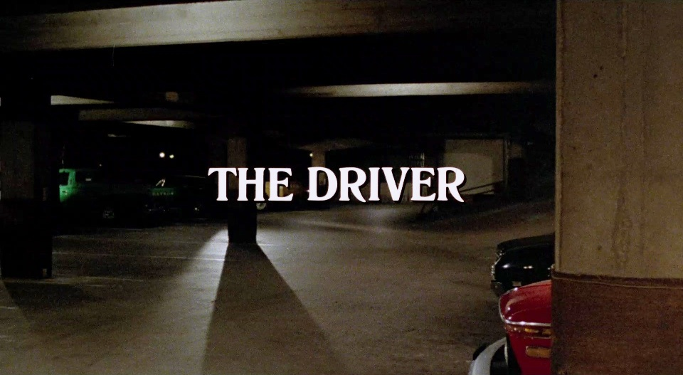 TheDriver01