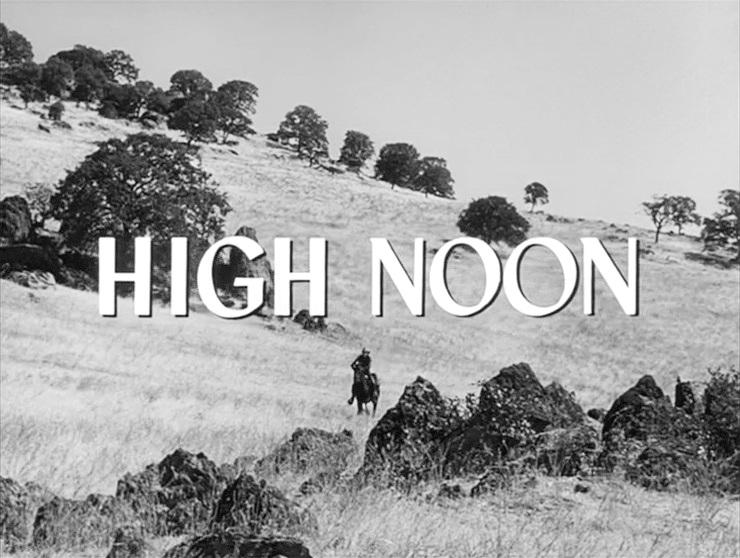 HighNoon01