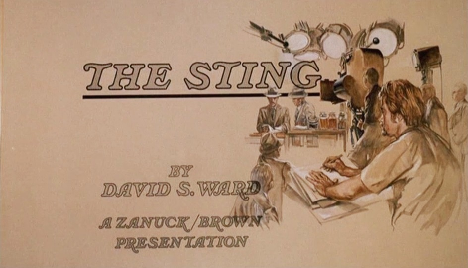 TheSting01